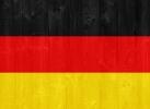 germany flag - Anthropocene Chronicles Part I published