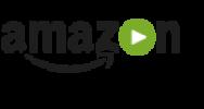 <h5>Watch on Amazon Japan</h5>