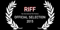 <h5>Rye Independent Film Festival</h5>
