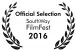 <h5>Southway FilmFest</h5>