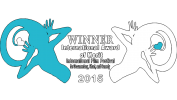 <h5>International Film Festival - Documentary Short and Comedy</h5><p>International Film Festival - Documentary Short and Comedy - Award of Merit</p>