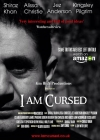 <h5>Watch I am Cursed on Amazon.co.uk</h5><p>Shiraz Khan's I am Cursed is now available on Amazon.co.uk</p>