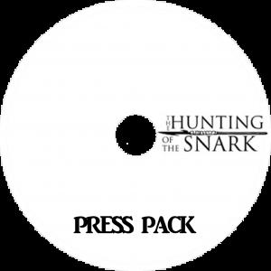 Snark Press Pack