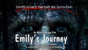 Subtitles in English and Spanish for Emily's Journey
