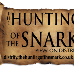 distrify 150x150 - The Hunting of the Snark