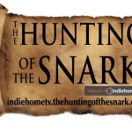 Watch The Hunting of the Snark on indiehomeTV