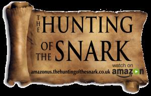 Snark on Amazon Prime North America